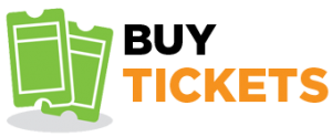 buy_tickets_louisiana_trampoline_park
